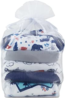 product image for Thirsties Package, Snap Duo Wrap, Outdoor Adventure Collection Adventure Trail Size 1