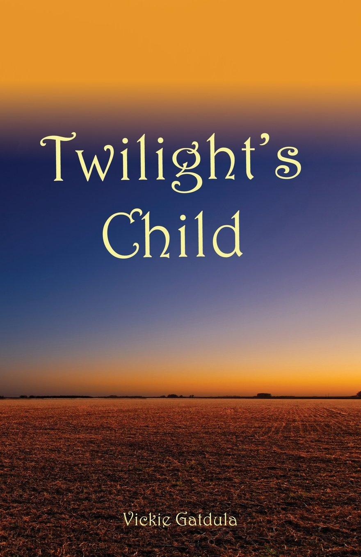 Download Twilight's Child ebook