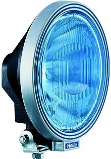 HELLA 8KB 990 299-001 Harness worklight Right