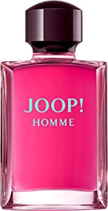 Joop Homme Eau de Toilette, 125ml