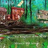 Kingdom of Mists