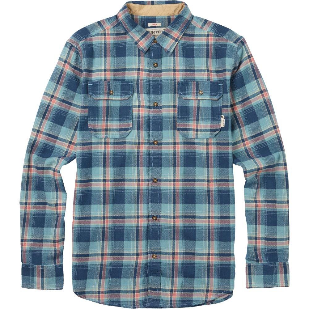 Shirt design app for pc - Amazon Com Burton Men S Brighton Flannel Down Shirt Sports Outdoors