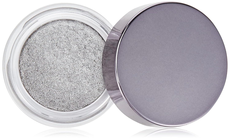 Clarins Iridescent Shadow 10 Silver Grey