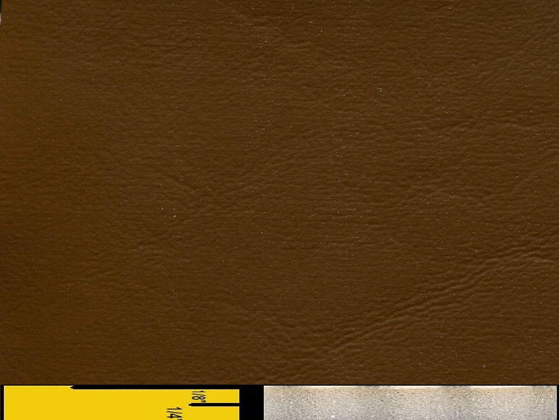 "Marine Vinyl Fabric Hunter Green Outdoor Car Boat Upholstery 4/"" X 4/"" Sample"