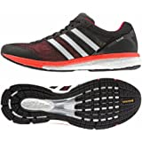 adidas Adizero Boston Boost 5, Running Homme