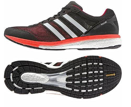 zapatillas adidas adizero boston boost 5 m