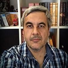 Alberto Beruffi