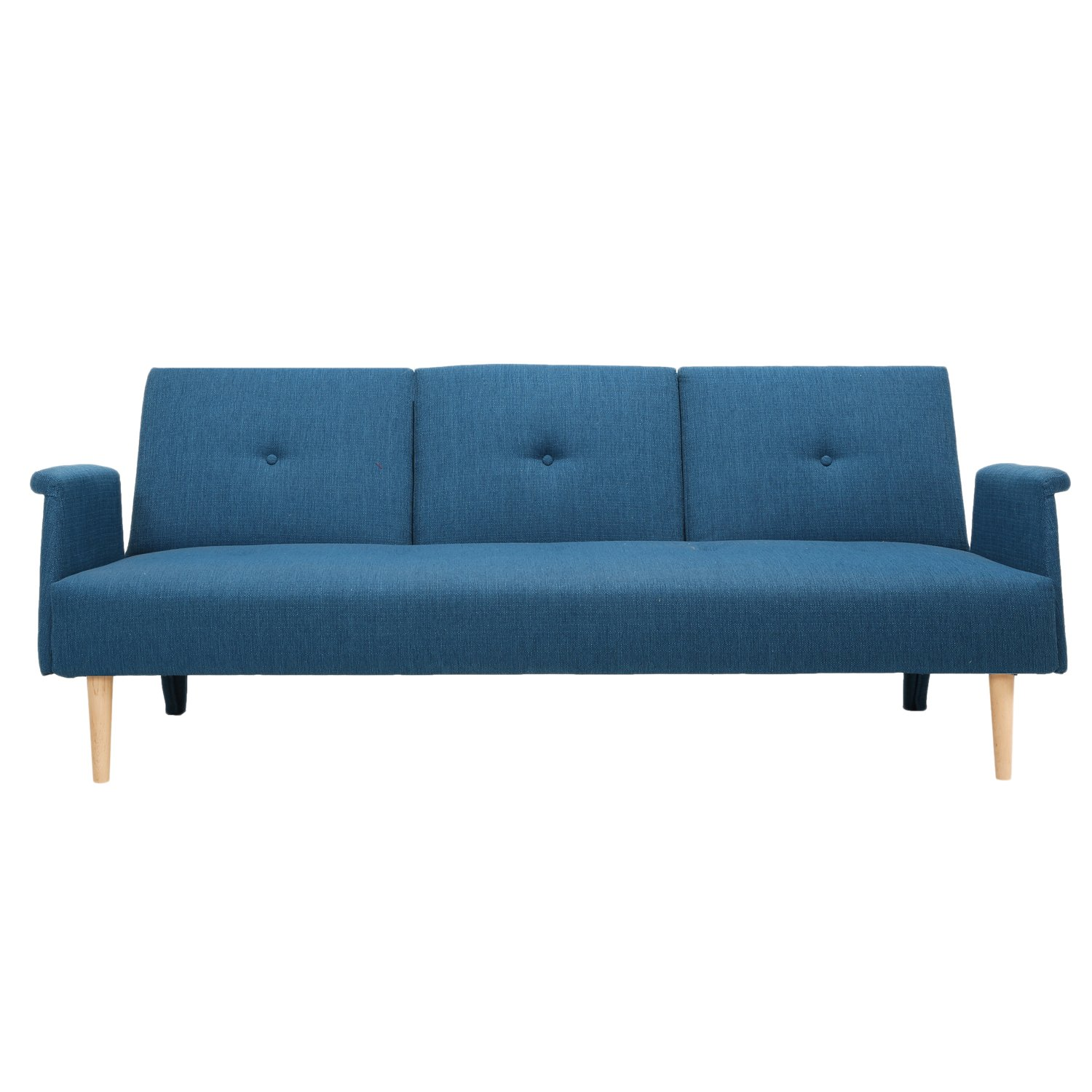 Top 3 Best Divan Sofas