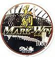 サンライン(SUNLINE) 落し込み黒鯛MARK-WIN