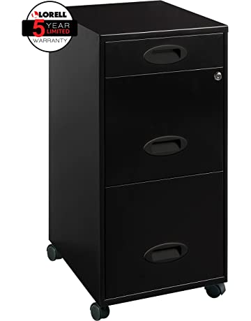 office storage cabinets amazon com office furniture lighting