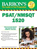 Barron's PSAT/NMSQT 1520: Aiming for National Merit