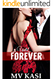 Until Forever: A Hot Indian Romance