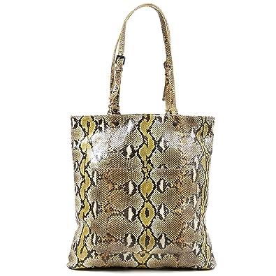 54681d3414ca Bottega Veneta Bottega Veneta Womens Handbag 262935 VT350 7700 MULTICOLOR