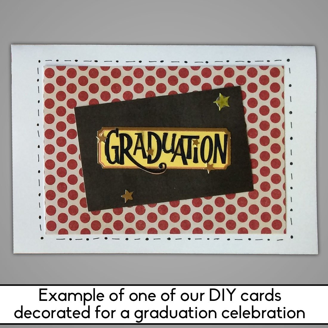 Amazon Diy Create Personalized Recordable Musical Card