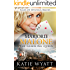 Mail Order Bride: Marjorie Malone: Inspirational Pioneer Romance (Historical Tales of Western Brides series Book 17)