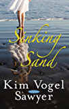 Sinking Sand: Prequel to Sweet Sanctuary (Sweet Sanctuary Series)
