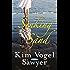Sinking Sand: Prequel to Sweet Sanctuary (Sweet Sanctuary Series)