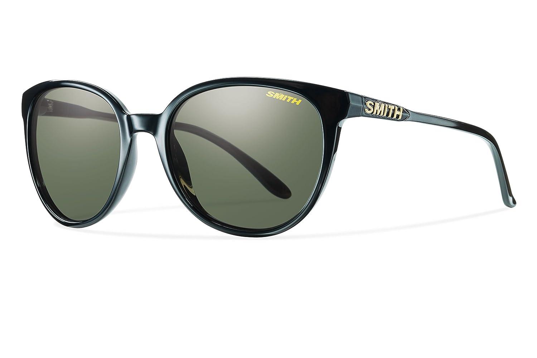 7894b9d0cf5 Amazon.com  Smith Optics Smith Cheetah Sunglasses