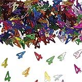 Confetti 15g quatrième Anniversaire Décoration anniversaire tableau