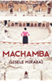 MACHAMBA