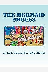 The Mermaid Shells Paperback