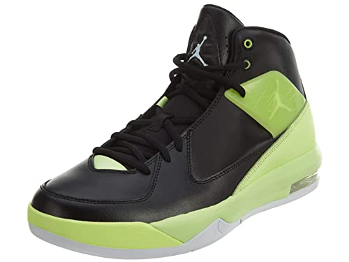 Jordan Air Incline Gg Big Kids Style  705933-015 Size  7 5ecaf54c1