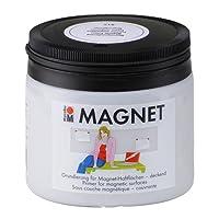 Marabu Peinture magnétique (pot de 475 ml)