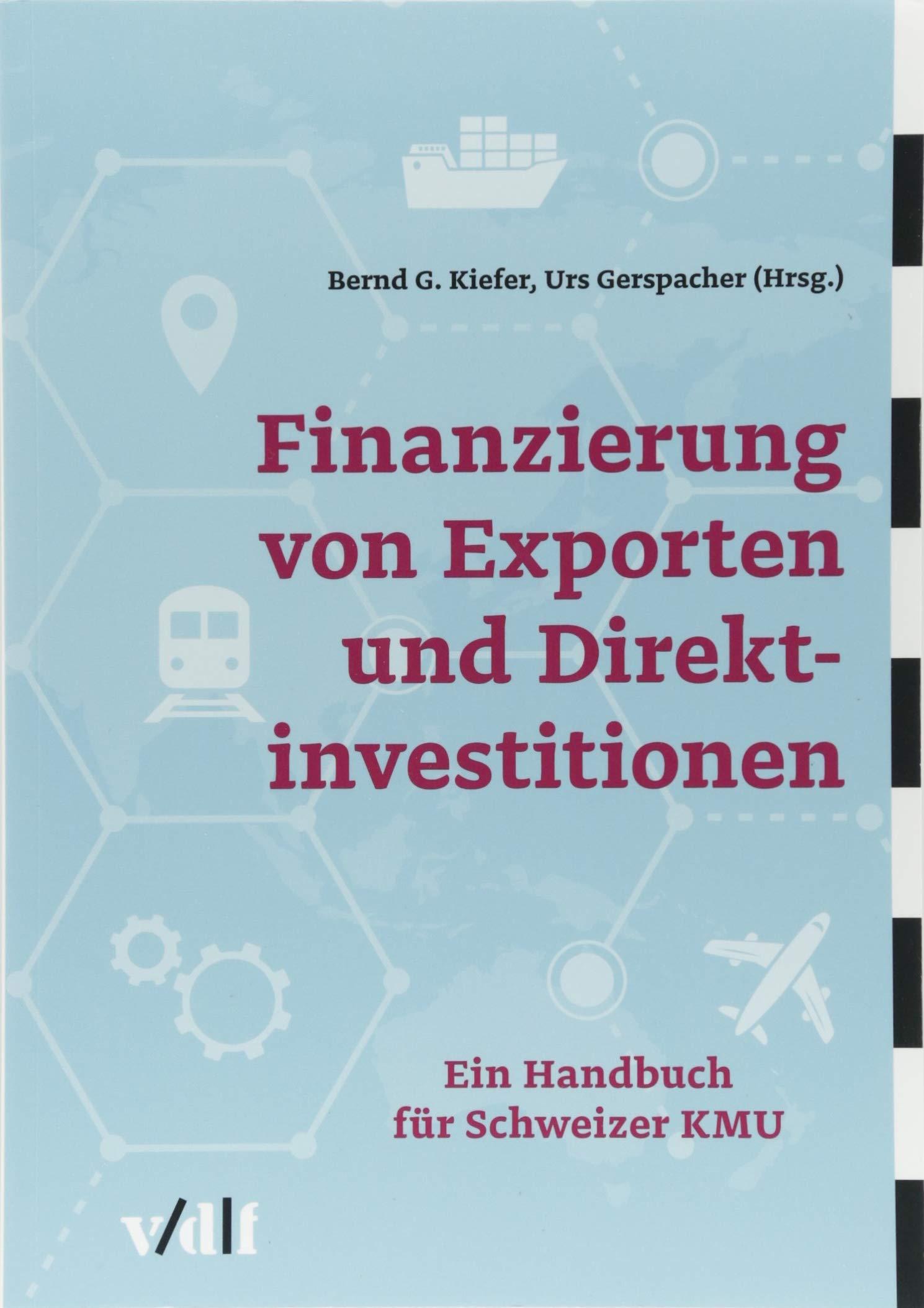 finanzierung-von-exporten-und-direktinvestitionen-ein-handbuch-fr-schweizer-kmu