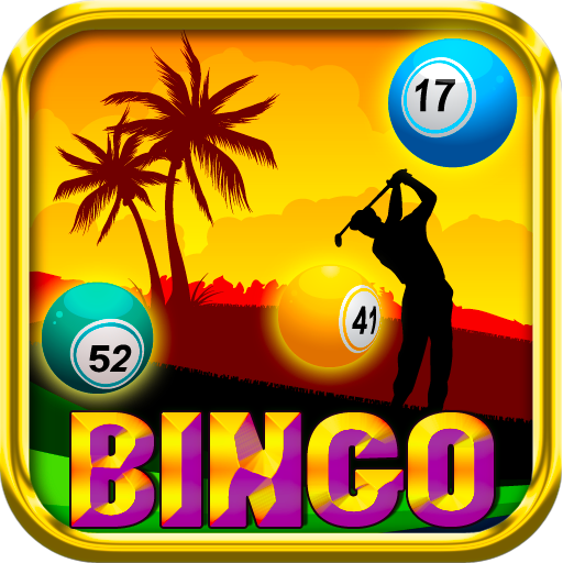 Golf Vacation Classic Bingo Palm Beach Golfing Bingo Free Game for Kindle 2015 Bingo Free Daubers Bingo Balls Offline Bingo Free Top Bingo Games]()