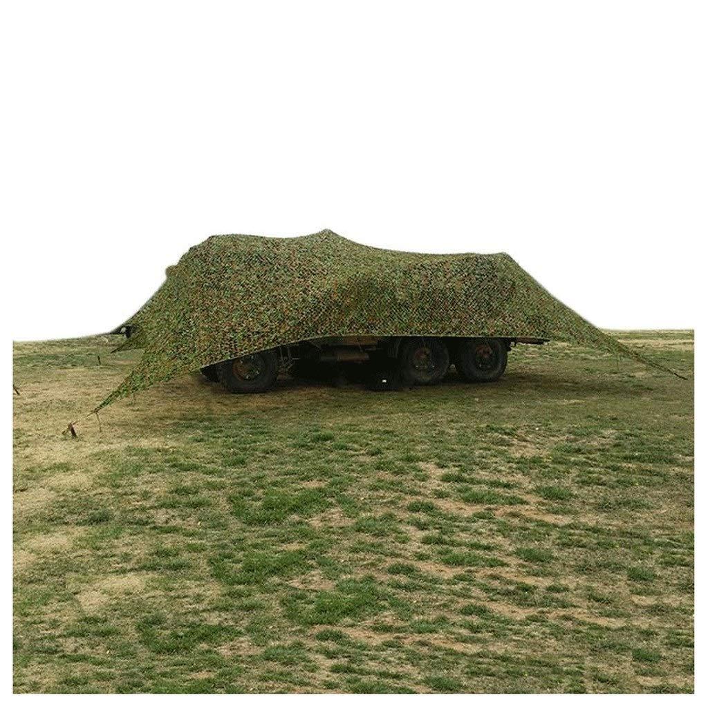 子供のための迷彩ネット、ウッドランド、砂漠、屋外、空中写真、写真、狩猟、撮影、軍、迷彩ネットの隠蔽、ガーデンオーニング (Size : 2*20M(6.6*65.6FT)) B07SXRN4GD  2*20M(6.6*65.6FT)
