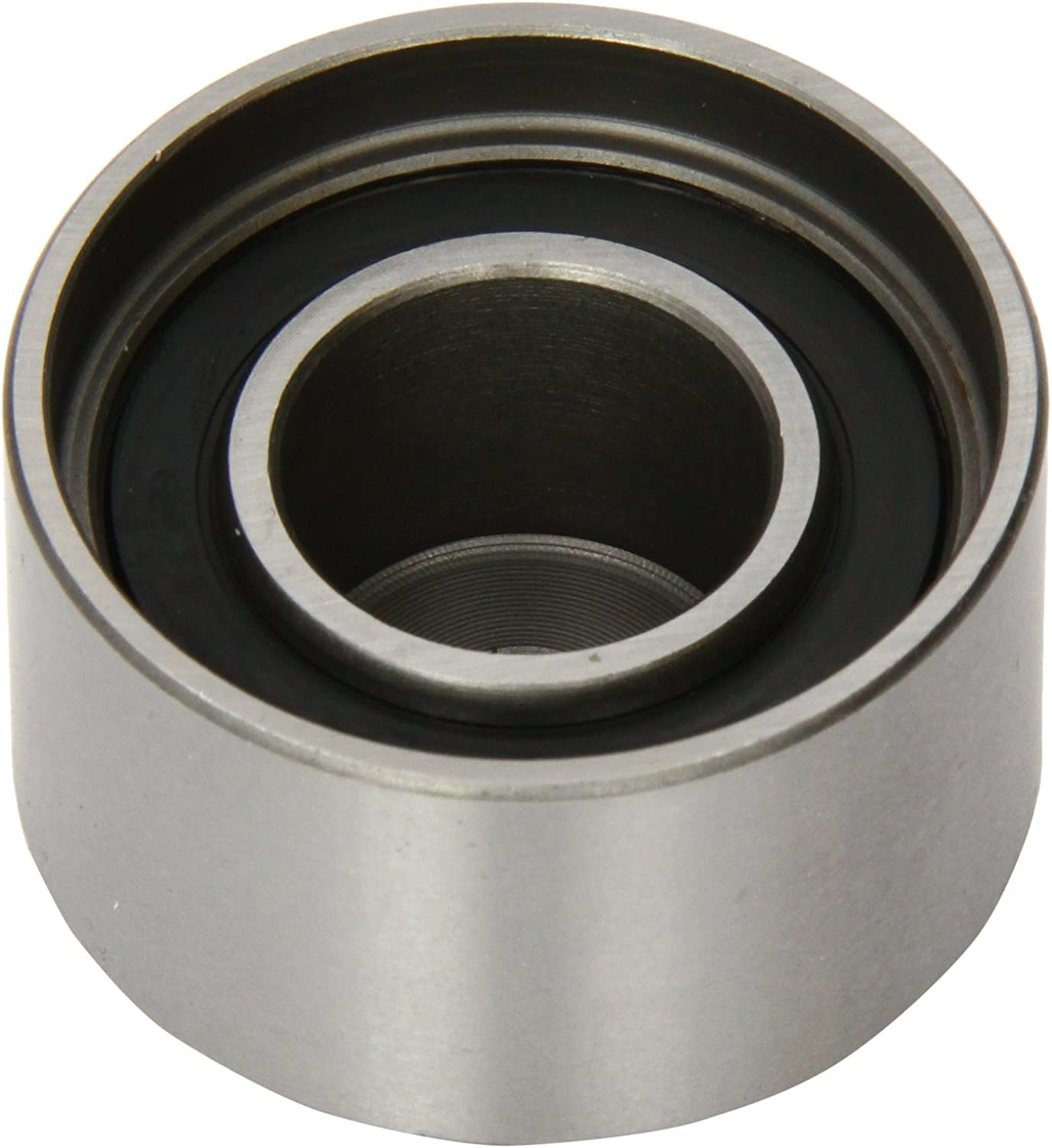 MAPCO 23053 Timing Belt Deflection//Guide Pulley