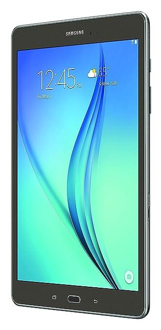 """Amazon.com: Samsung Galaxy Tab A T58010.1"""" ..."""