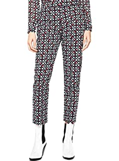 Pepe Jeans Damen Jeans Cosie DLX: : Bekleidung