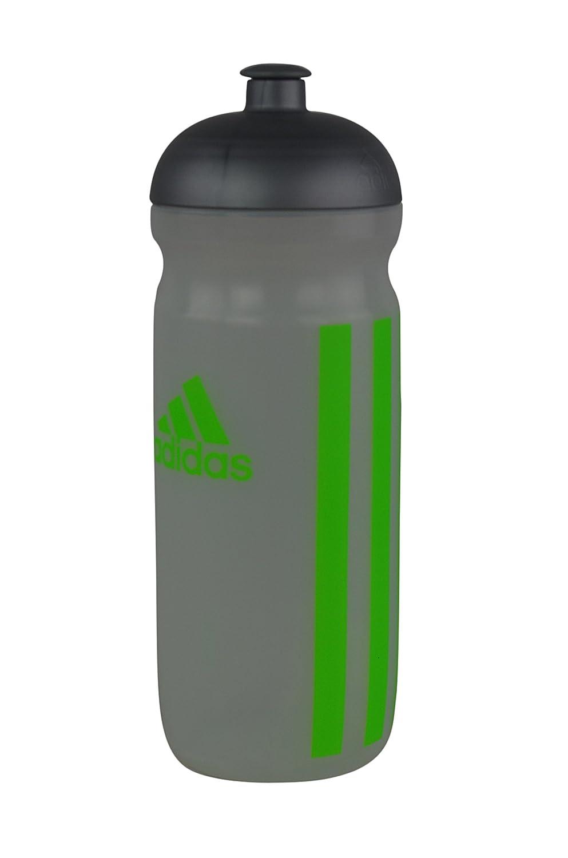 aafd6df2b6cd7 Adidas Unisex Classic Sport Water Sipper