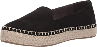 Shoes Women's Find Me Loafer