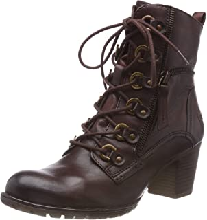 Chaussures Femme et 431549325900 Sacs Bugatti Botines Ftnqzw4pO