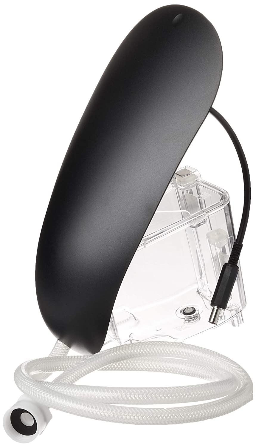 NESCAF Dolce Gusto, Majesto Plumbed Water Tank