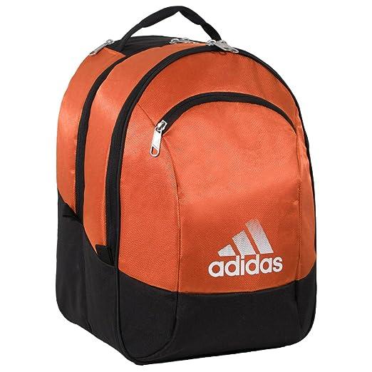26a8a2cabef8 Amazon.com   adidas 5134403 Striker Team Backpack