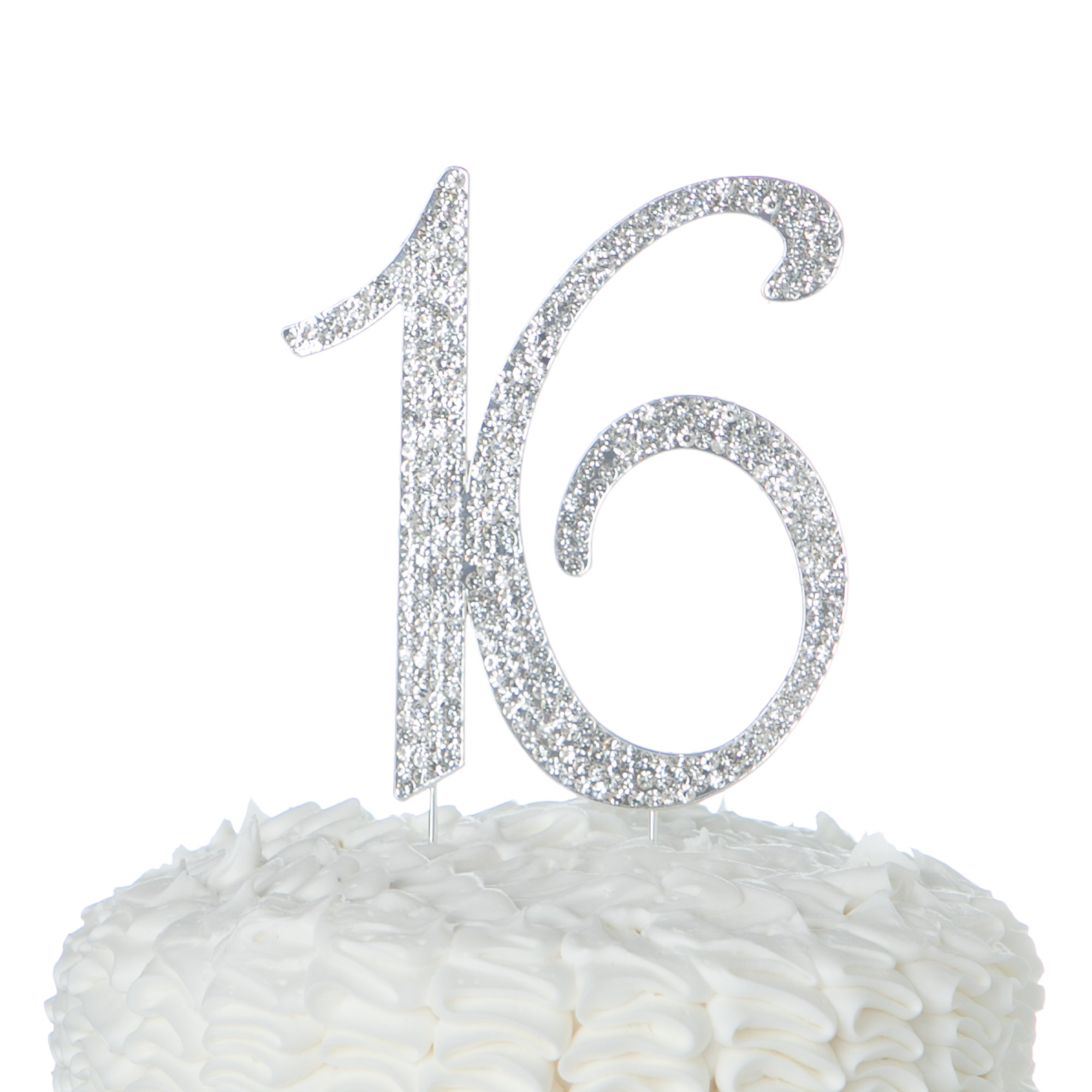 16th Birthday Cake Amazon