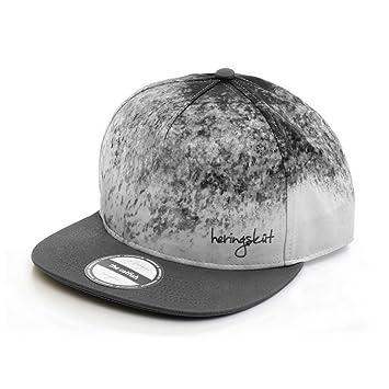 heringsküt - Pescador Gorra Gorro I Baseballcap Hat para Pescadores Gorra de Pesca Snapback Ropa de Pesca | Regalos para Pescadores | Bagre: Amazon.es: ...