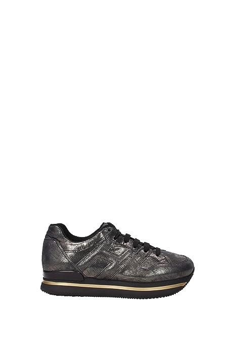 hogan scarpe donna 35