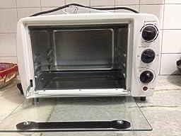 Buy Bajaj Majesty 1603 T 16 Litre Oven Toaster Grill