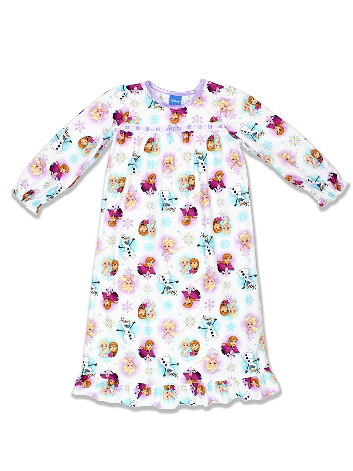 Best Rated in Girls  Novelty Nightgowns   Helpful Customer Reviews ... d84bb7c45