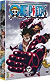 One Piece - Dressrosa - Vol. 7