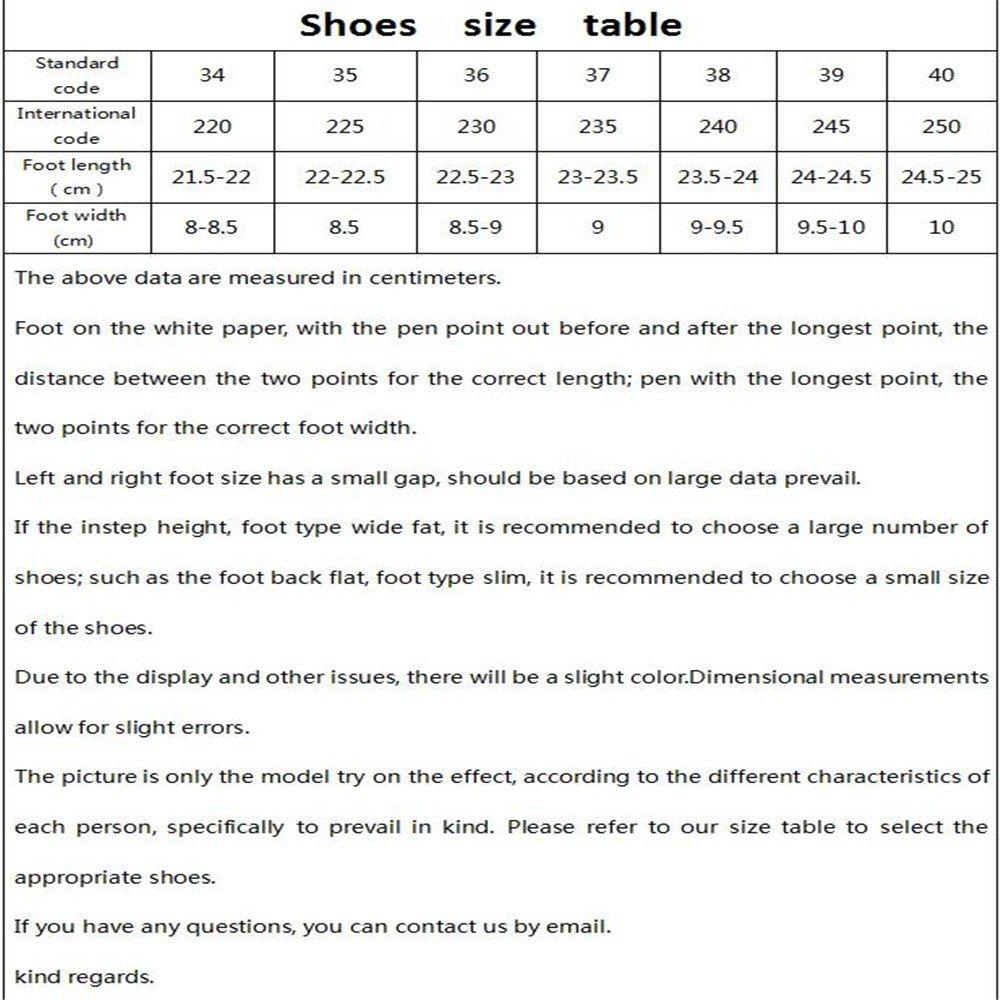 HXVU56546 Frühjahr Im Frühjahr HXVU56546 Und Im Herbst Jahreszeiten Neue Schuhe Mit Hohen Absätzen Kopf Dick Grob Wasser Bohren Rund Mit Einzelne Schuhe schwarz 8ce28d