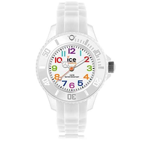 ICE-Watch 1667 Armbanduhr für Kinder