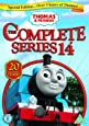 Thomas & Friends: The Complete Series 14 [DVD]