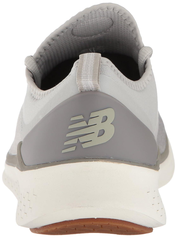 New Balance Fresh Foam Lazr, Scarpe Running Uomo Uomo Uomo | Ad un prezzo inferiore  | Sig/Sig Ra Scarpa  8baa85
