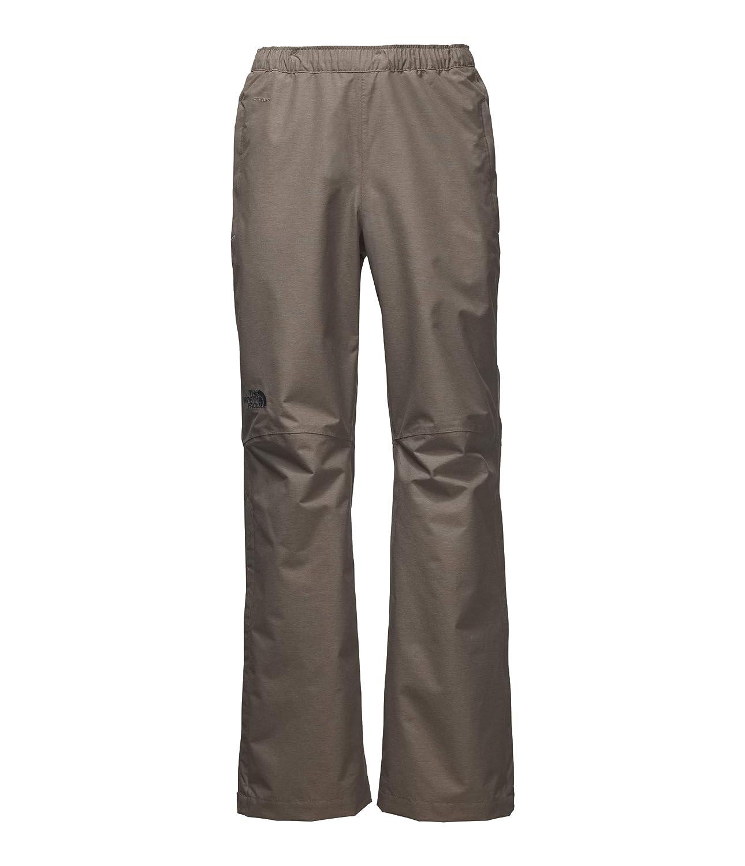 4def61322 The North Face Men's Venture 2 1/2 Zip Pants at Amazon Men's ...