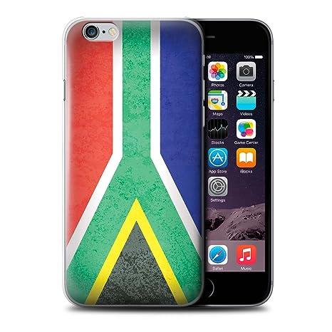 coque iphone 6 affrique